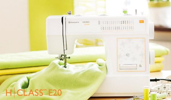 249€TTCH|CLASS™ E20