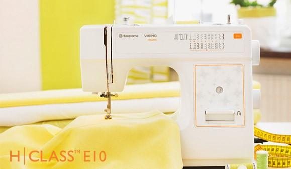 199€TTCH|CLASS™ E10