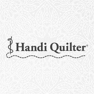 Handiquilter LongArm