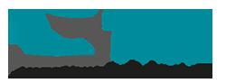 Les machines à coudre de Patricia Logo