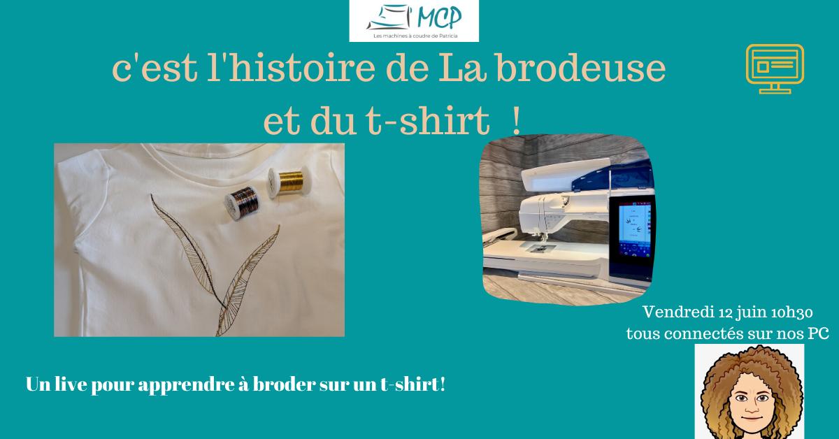 broder-son-t-shirt-mcp-lyon.png