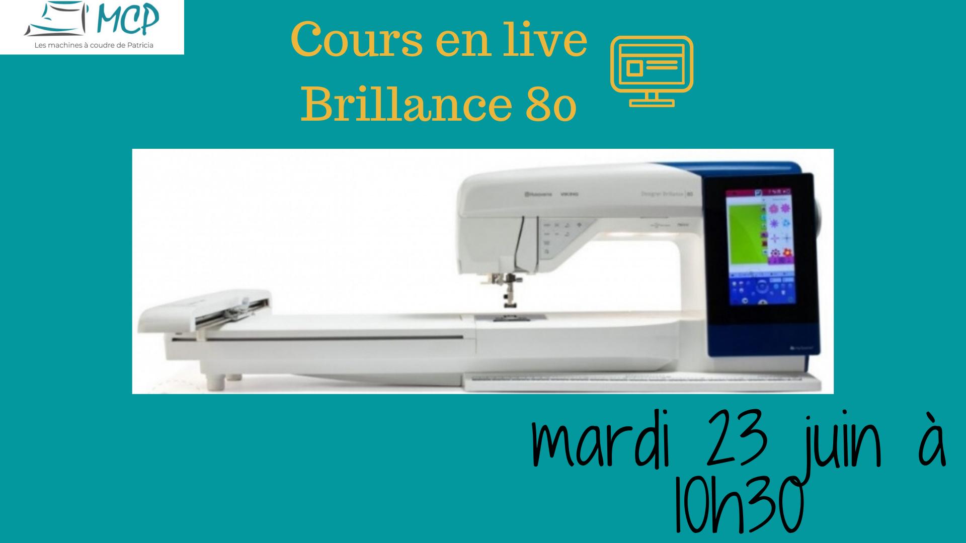 cours-en-live-brillance-80-mcp-lyon