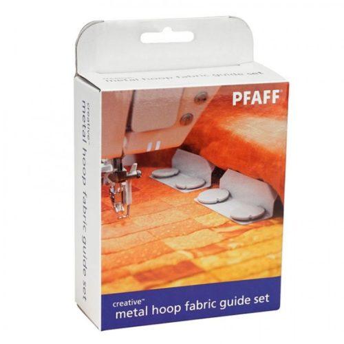 guide-tissu-pour-petite-metal-hoop-821165096-mcp-lyon.jpg
