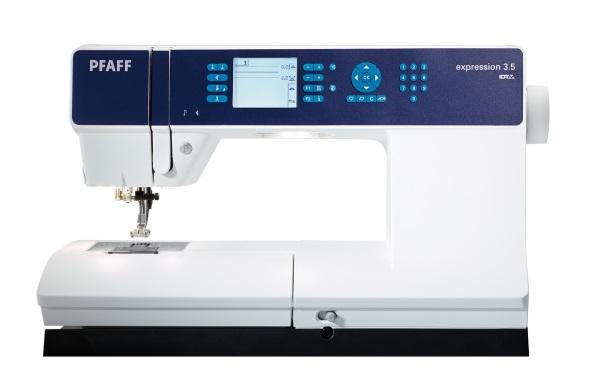 machine-a-coudre-pfaff-3.5-mcp-lyon.jpg