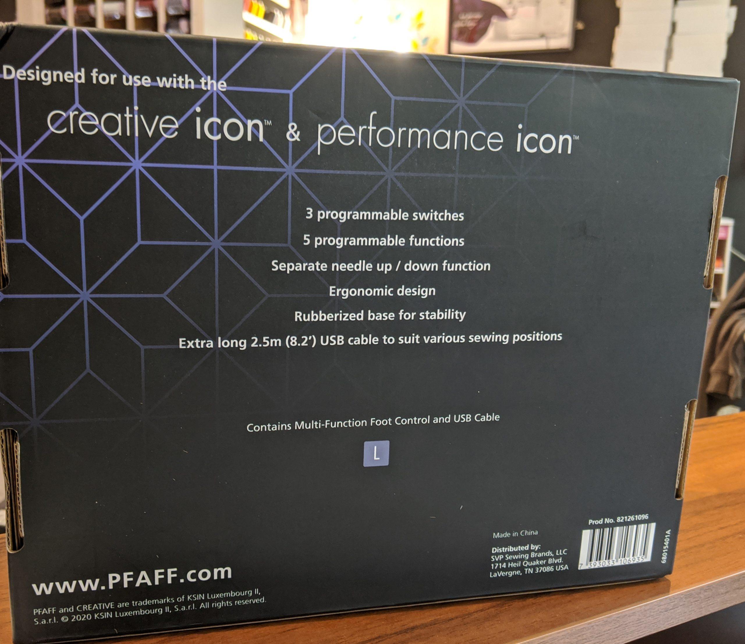 pedale-multi-fonction-pfaff-mcp-lyon-icon.jpg