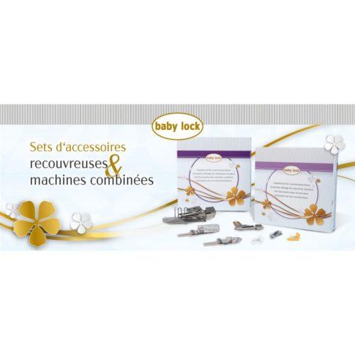 babylock-set-daccessoires-pour-machines-combinees-BL-6000-02-lyon.jpg