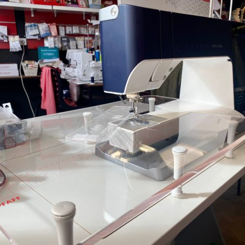 table-pfaff-icon-mcp-lyon.jpg